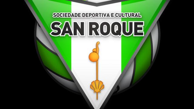 sanroque