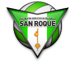 SDC San Roque